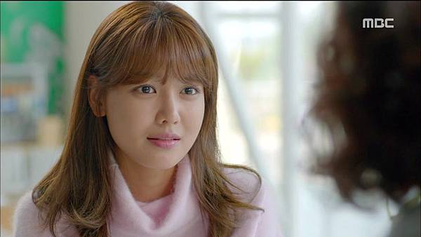 내 생애 봄날.E13.141022.HDTV.H264.720p-WITH.mp4_20141024_205551.328
