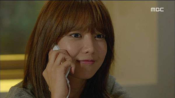 내 생애 봄날.E13.141022.HDTV.H264.720p-WITH.mp4_20141024_205458.203