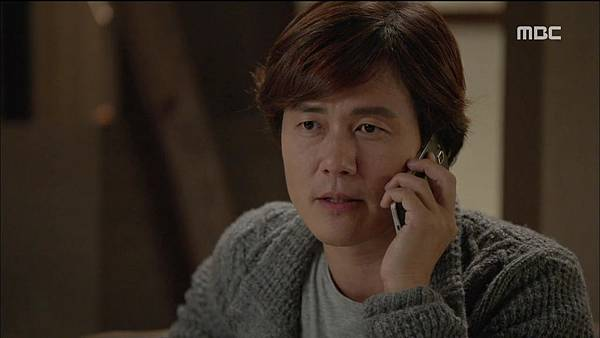 내 생애 봄날.E13.141022.HDTV.H264.720p-WITH.mp4_20141024_205502.640