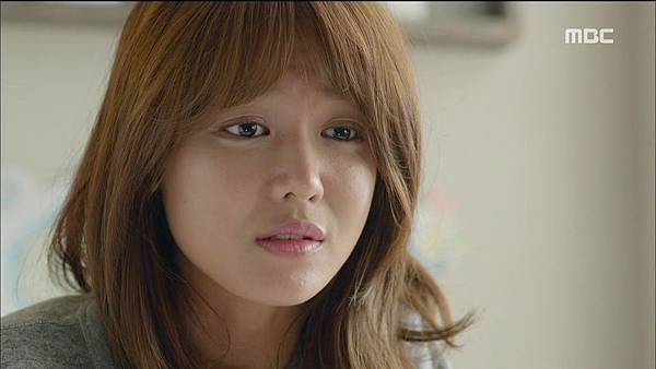 내 생애 봄날.E13.141022.HDTV.H264.720p-WITH.mp4_20141024_205530.593
