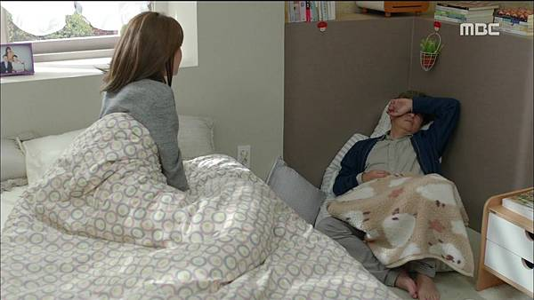 내 생애 봄날.E13.141022.HDTV.H264.720p-WITH.mp4_20141024_205517.671