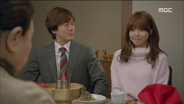 내 생애 봄날.E13.141022.HDTV.H264.720p-WITH.mp4_20141024_205618.375