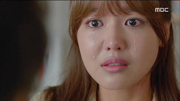 내 생애 봄날.E13.141022.HDTV.H264.720p-WITH.mp4_20141024_205959.828