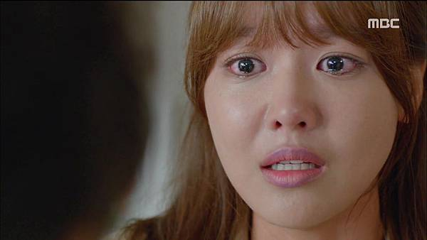 내 생애 봄날.E13.141022.HDTV.H264.720p-WITH.mp4_20141024_205956.328