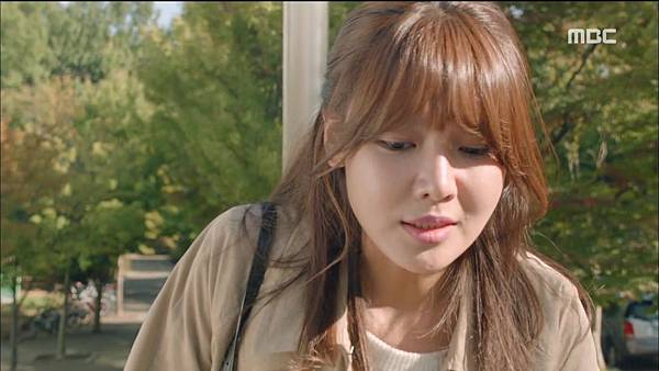내 생애 봄날.E13.141022.HDTV.H264.720p-WITH.mp4_20141024_210041.937