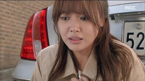 내 생애 봄날.E13.141022.HDTV.H264.720p-WITH.mp4_20141024_210022.625