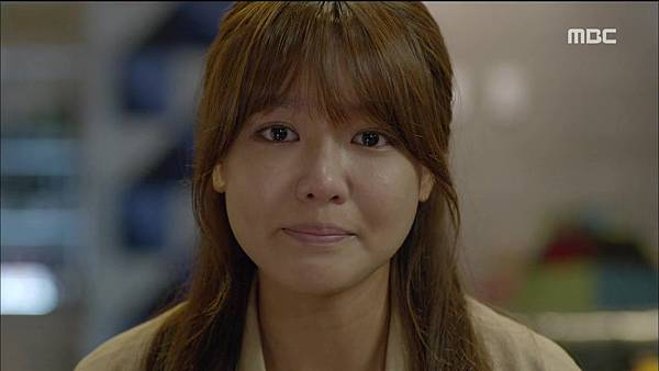 내 생애 봄날.E13.141022.HDTV.H264.720p-WITH.mp4_20141024_210143.578