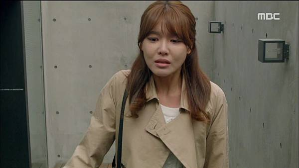 내 생애 봄날.E13.141022.HDTV.H264.720p-WITH.mp4_20141024_210206.656