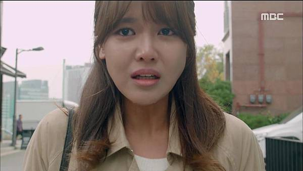 내 생애 봄날.E13.141022.HDTV.H264.720p-WITH.mp4_20141024_210231.843
