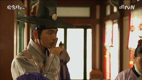 [TSKS][Three Musketeers][HDTV-MKV][011][KR_CN].mkv_20141028_224647.328