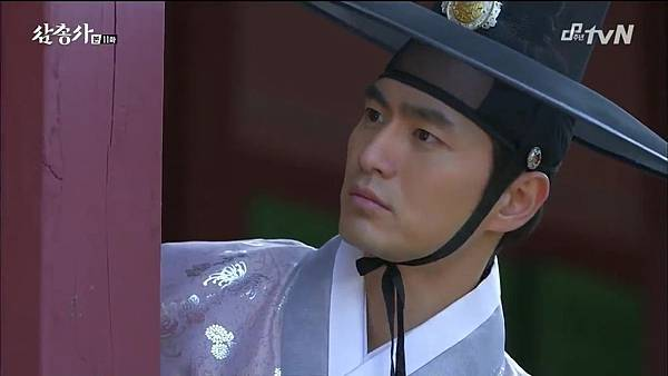 [TSKS][Three Musketeers][HDTV-MKV][011][KR_CN].mkv_20141028_224812.734