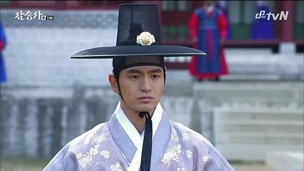 [TSKS][Three Musketeers][HDTV-MKV][011][KR_CN].mkv_20141028_224820.953