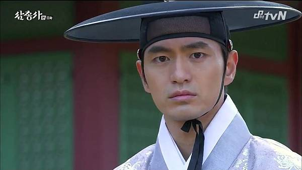 [TSKS][Three Musketeers][HDTV-MKV][011][KR_CN].mkv_20141028_224823.812