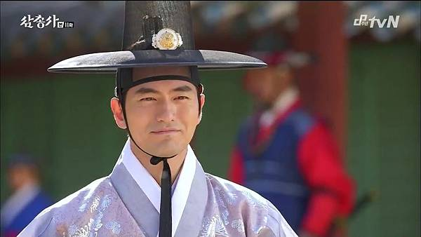 [TSKS][Three Musketeers][HDTV-MKV][011][KR_CN].mkv_20141028_224854.609