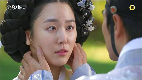 [TSKS][Three Musketeers][HDTV-MKV][011][KR_CN].mkv_20141028_225116.421
