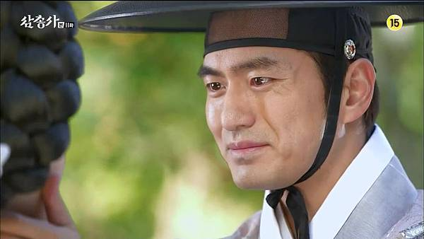 [TSKS][Three Musketeers][HDTV-MKV][011][KR_CN].mkv_20141028_225120.281