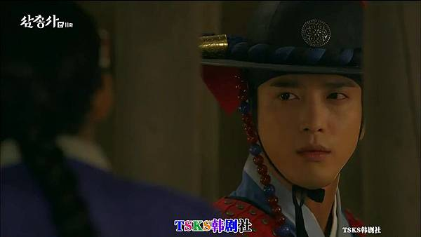 [TSKS][Three Musketeers][HDTV-MKV][011][KR_CN].mkv_20141028_225749.125