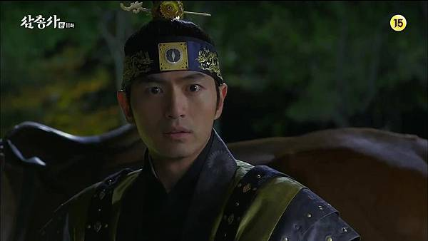 [TSKS][Three Musketeers][HDTV-MKV][011][KR_CN].mkv_20141028_230435.671