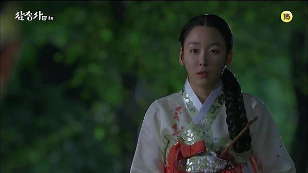 [TSKS][Three Musketeers][HDTV-MKV][011][KR_CN].mkv_20141028_230432.250