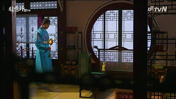 [TSKS][Three Musketeers][HDTV-MKV][011][KR_CN].mkv_20141028_225849.109