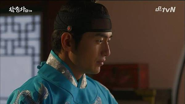 [TSKS][Three Musketeers][HDTV-MKV][011][KR_CN].mkv_20141028_225907.140