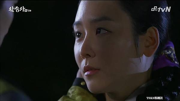 [TSKS][Three Musketeers][HDTV-MKV][011][KR_CN].mkv_20141028_230221.890