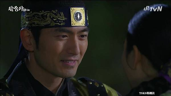 [TSKS][Three Musketeers][HDTV-MKV][011][KR_CN].mkv_20141028_230308.437