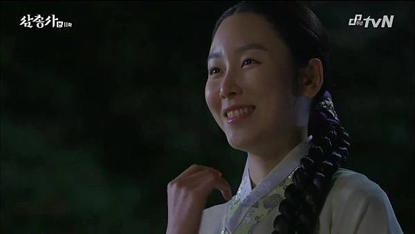 [TSKS][Three Musketeers][HDTV-MKV][011][KR_CN].mkv_20141028_230345.171