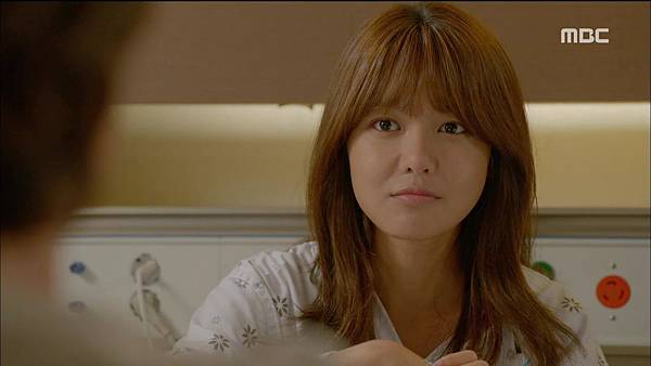내 생애 봄날.E15.141029.HDTV.H264.720p-WITH.mp4_20141101_211722.765