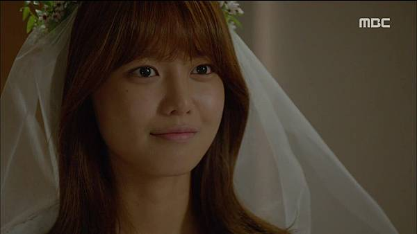 내 생애 봄날.E15.141029.HDTV.H264.720p-WITH.mp4_20141101_211754.140