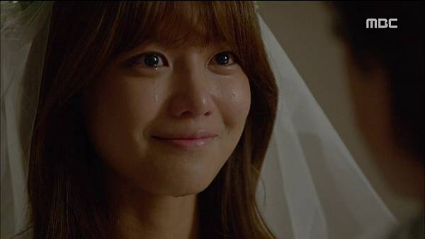 내 생애 봄날.E15.141029.HDTV.H264.720p-WITH.mp4_20141101_211947.484
