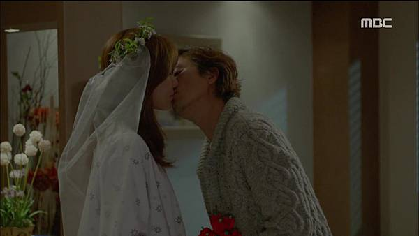 내 생애 봄날.E15.141029.HDTV.H264.720p-WITH.mp4_20141101_211923.328