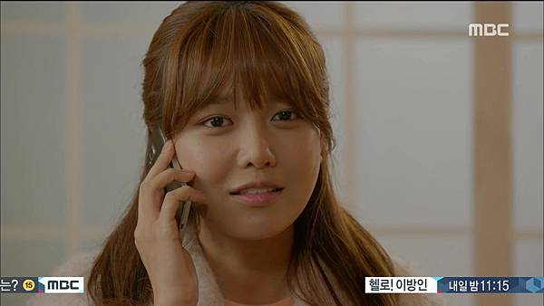 내 생애 봄날.E15.141029.HDTV.H264.720p-WITH.mp4_20141101_212212.890