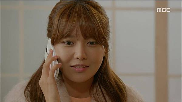 내 생애 봄날.E15.141029.HDTV.H264.720p-WITH.mp4_20141101_212226.765