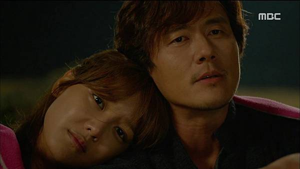 내 생애 봄날.E15.141029.HDTV.H264.720p-WITH.mp4_20141101_212409.140