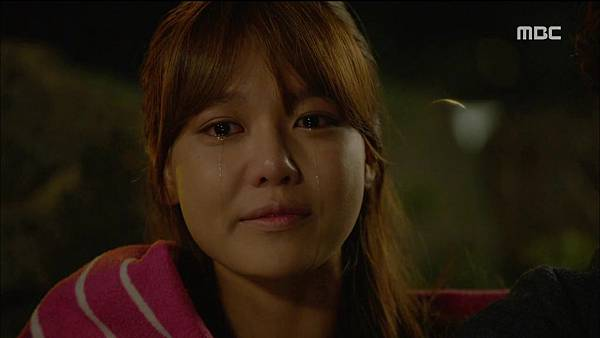 내 생애 봄날.E15.141029.HDTV.H264.720p-WITH.mp4_20141101_212515.468
