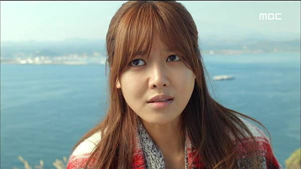 내 생애 봄날.E15.141029.HDTV.H264.720p-WITH.mp4_20141101_212702.765