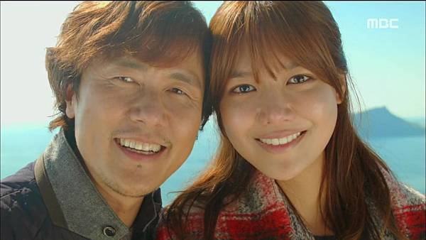 내 생애 봄날.E15.141029.HDTV.H264.720p-WITH.mp4_20141101_212831.531