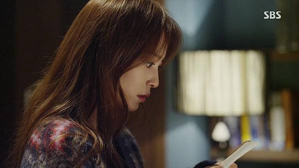 미녀의 탄생.E02.141102.HDTV.H264.720p-WITH.mp4_20141108_223451.500