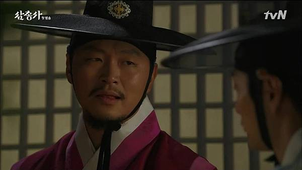 [TSKS][Three Musketeers][HDTV-MKV][001][KR_CN].mkv_20141109_001718.453