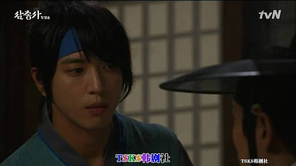 [TSKS][Three Musketeers][HDTV-MKV][001][KR_CN].mkv_20141109_002916.906