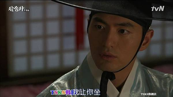 [TSKS][Three Musketeers][HDTV-MKV][001][KR_CN].mkv_20141109_002913.078