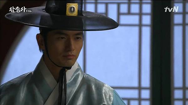 [TSKS][Three Musketeers][HDTV-MKV][001][KR_CN].mkv_20141109_004723.125