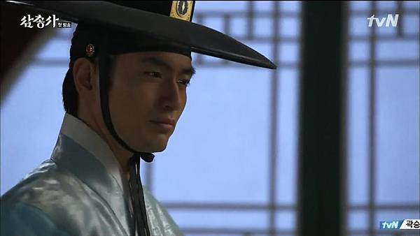 [TSKS][Three Musketeers][HDTV-MKV][001][KR_CN].mkv_20141109_004725.156