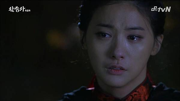 [TSKS][Three Musketeers][HDTV-MKV][012][KR_CN].mkv_20141109_141343.468