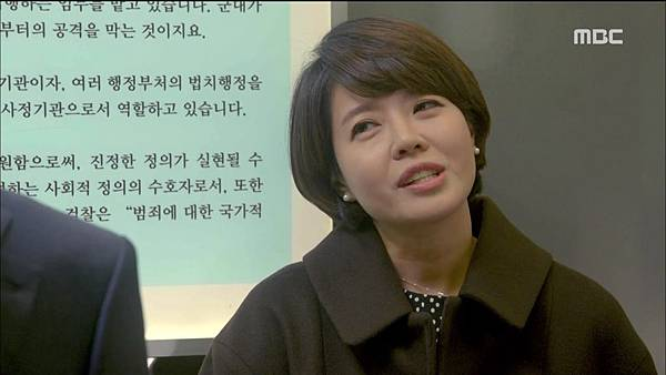오만과 편견.E11.141202.HDTV.H264.720p-WITH.mp4_20141204_200749.875
