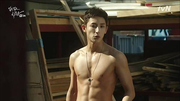 [tvN] 일리있는 사랑.E03.141208.HDTV.H264.720p-WITH.mp4_20141216_212924.609