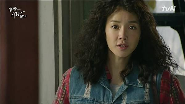 [tvN] 일리있는 사랑.E03.141208.HDTV.H264.720p-WITH.mp4_20141216_212943.843