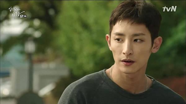 [tvN] 일리있는 사랑.E03.141208.HDTV.H264.720p-WITH.mp4_20141216_213124.093