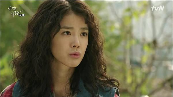 [tvN] 일리있는 사랑.E03.141208.HDTV.H264.720p-WITH.mp4_20141216_213123.890
